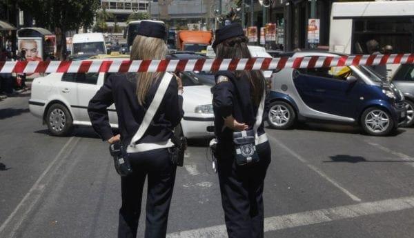 Κυκλοφοριακές ρυθμίσεις στo οδικό δίκτυο της Ρόδου λόγω διεξαγωγής αγώνα ποδηλασίας