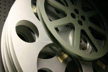 Την Πέμπτη ξεκινάει το 4o Φεστιβάλ Ταινιών Μικρού Μήκους: Οι ταινίες των πρώτων ημερών