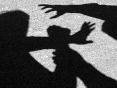 Κως: Συνελήφθη 52χρονος Πακιστανός για υπόθεση σεξουαλικής κακοποίησης ανήλικης