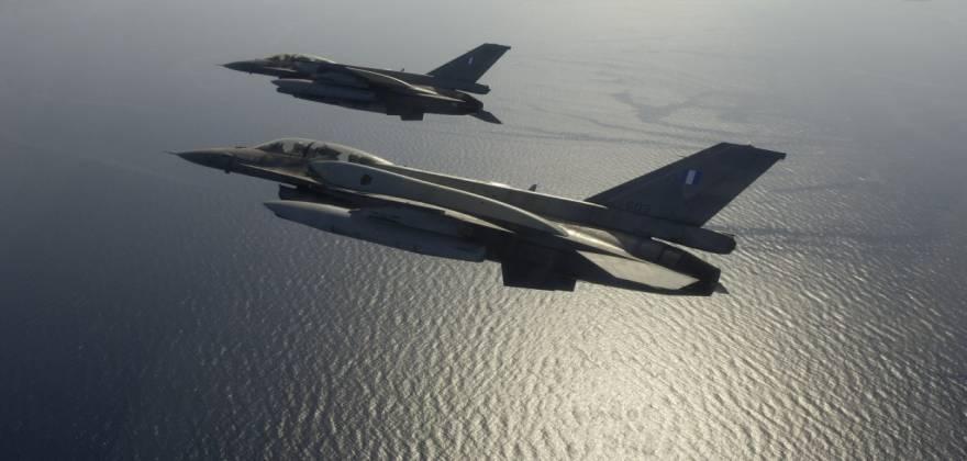 F16HAF1_0