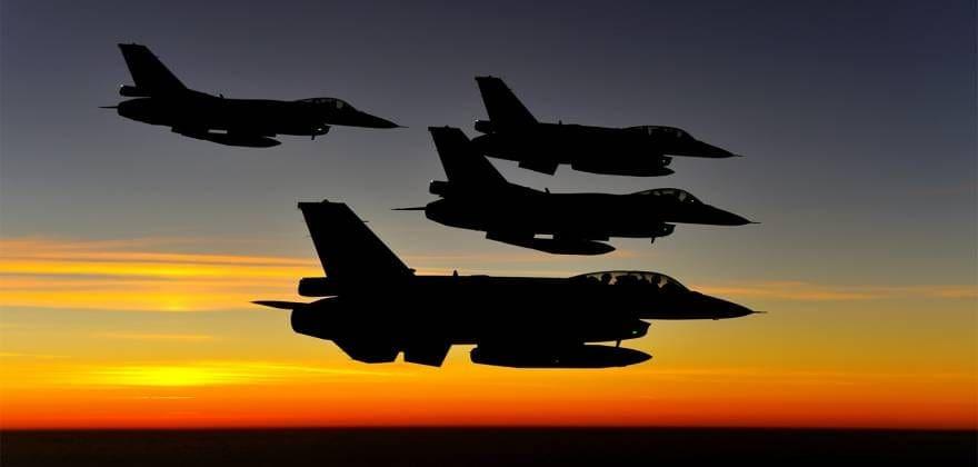 F16_52L