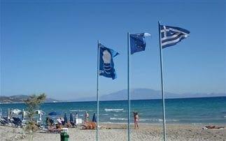 Καμπάνια για την προώθηση του πράσινου τουρισμού της Ελλάδας