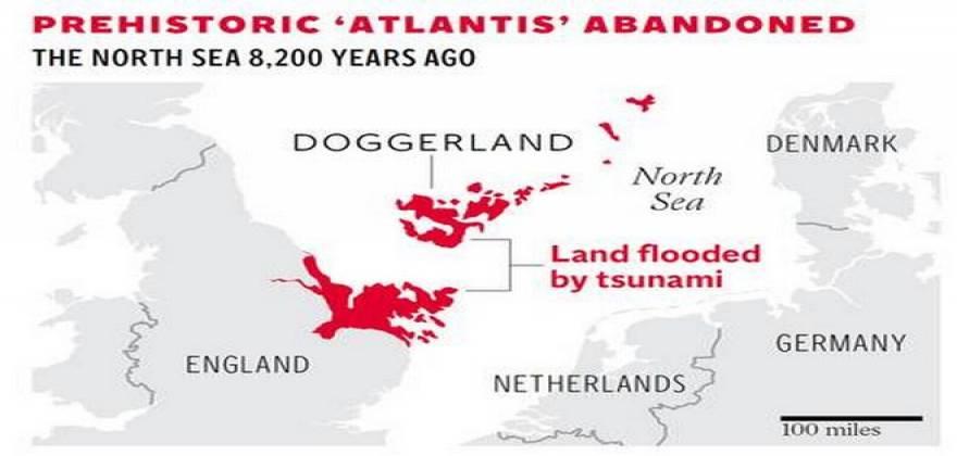 atlantida bretanias