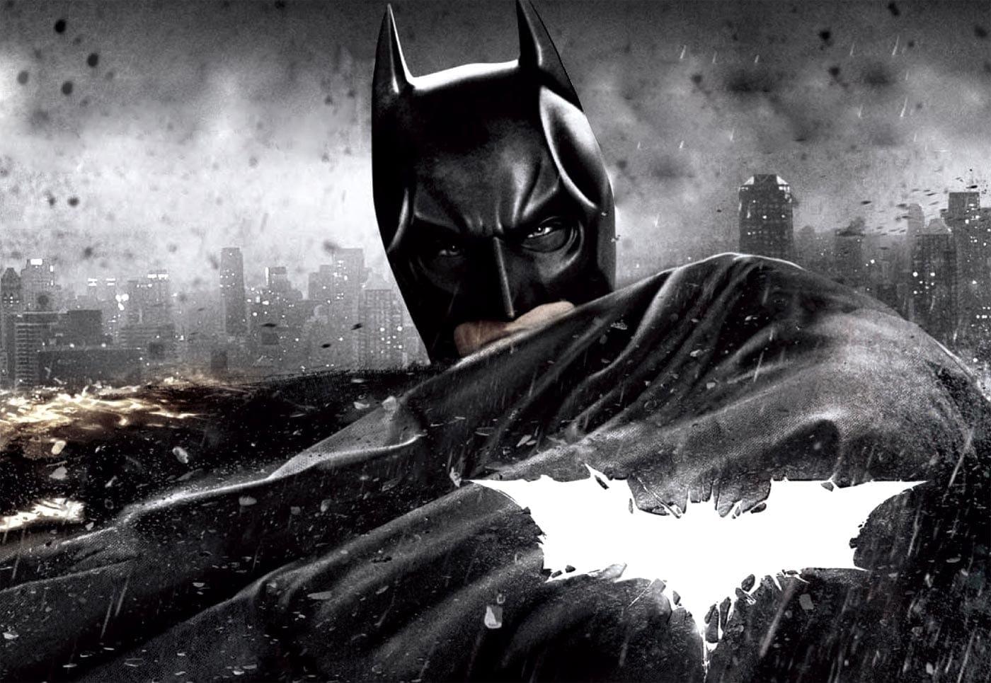 batman-dark-knight-rises1