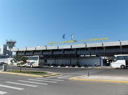 Συνελήφθη στο αεροδρόμιο της Κω αλλοδαπός που προσπάθησε να ταξιδέψει παράνομα για Βρυξέλες
