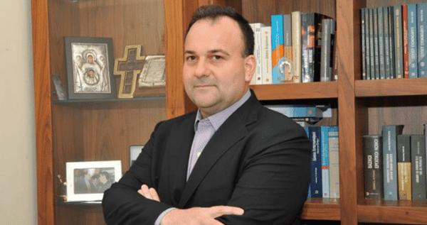 Ο Τουρισμός παραμένει η κινητήριος δύναμη της ελληνικής οικονομίας