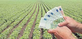 Αγανακτισμένοι δηλώνουν οι αγρότες του νησιού μας από την μη επιστροφή ΦΠΑ