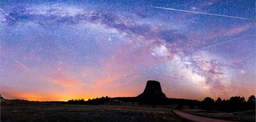 meteorites_0