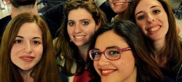 Η Νομική Αθηνών νίκησε το Χάρβαρντ !!