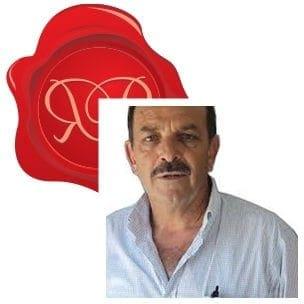 Ο Υποψήφιος Δήμαρχος Ρόδου Φώτης Χατζηδιάκος απαντάει στο ερωτηματολόγιο του Rodosreport