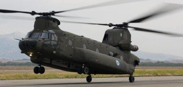 """Αιφνιδιαστική αποβίβαση ειδικών δυνάμεων στην Κάρπαθο για την απόκρουση """"τουρκικής εισβολής"""""""