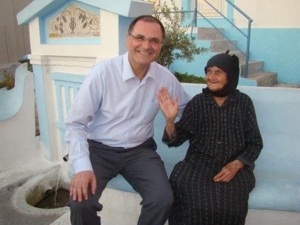 «Οι πολίτες της Ρόδου βλέπουν σε εμάς την ελπίδα για ένα καλύτερο αύριο-Χρέος μας να δικαιώσουμε την εμπιστοσύνη τους»