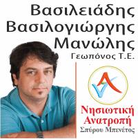 vasilogiorgis0905