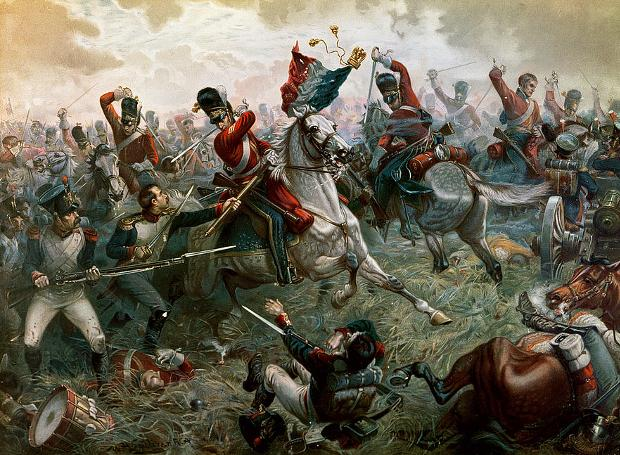 Battle_of_Waterloo