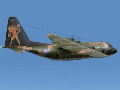 C130-Haf.preview