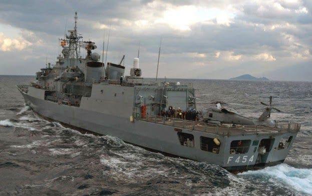 F454-fregate-psara-hellenic-navy1