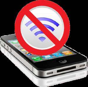 Iphone+4S+NO+WI-FI-300x294