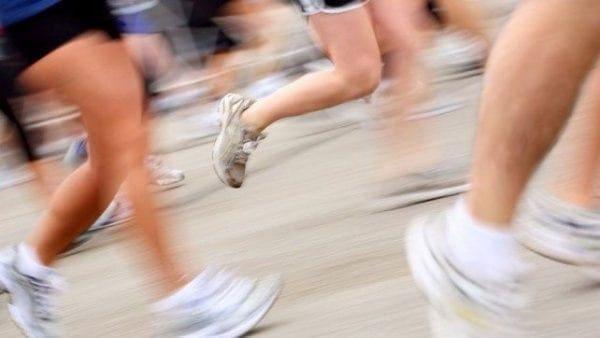 Εκδήλωση του Δήμου Ροδίων για την Ημέρα Αθλητισμού