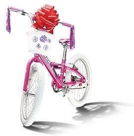 bike-kid-g