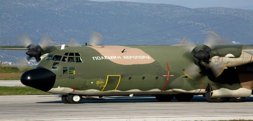 c-130_10