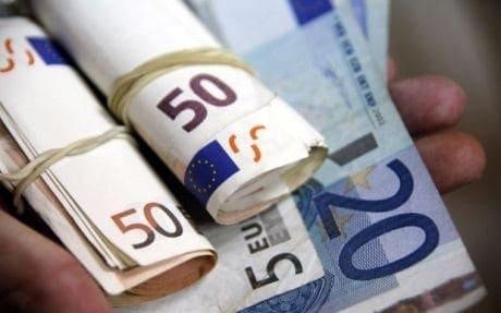 euro1_2012_9_18_13_43_11_b2