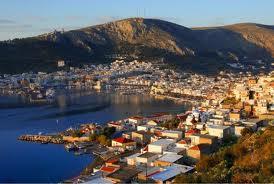 Πιο εύκολη visa για Τούρκους τουρίστες και σε Κάλυμνο και Πάτμο