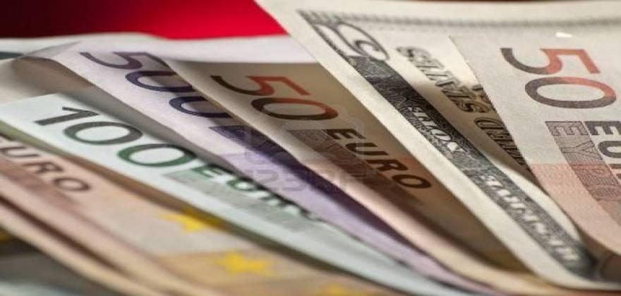money (2)_84