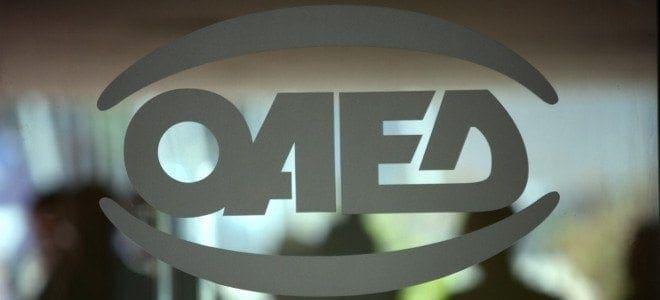 oaed660_6