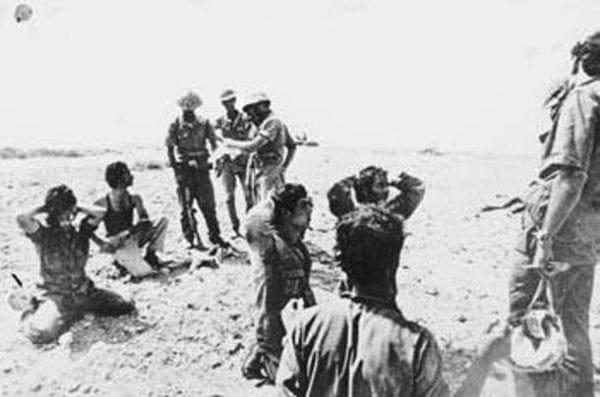 ΚΚΕ: Ανακοίνωση για τα 40 χρόνια από την εισβολή των τούρκικων στρατευμάτων στην Κύπρο