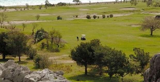 157952-golfplatz-afandou-aftodioikisi-380x270