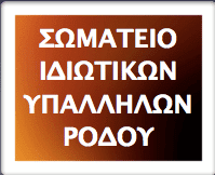 487811_125645610946937_1787323603_n