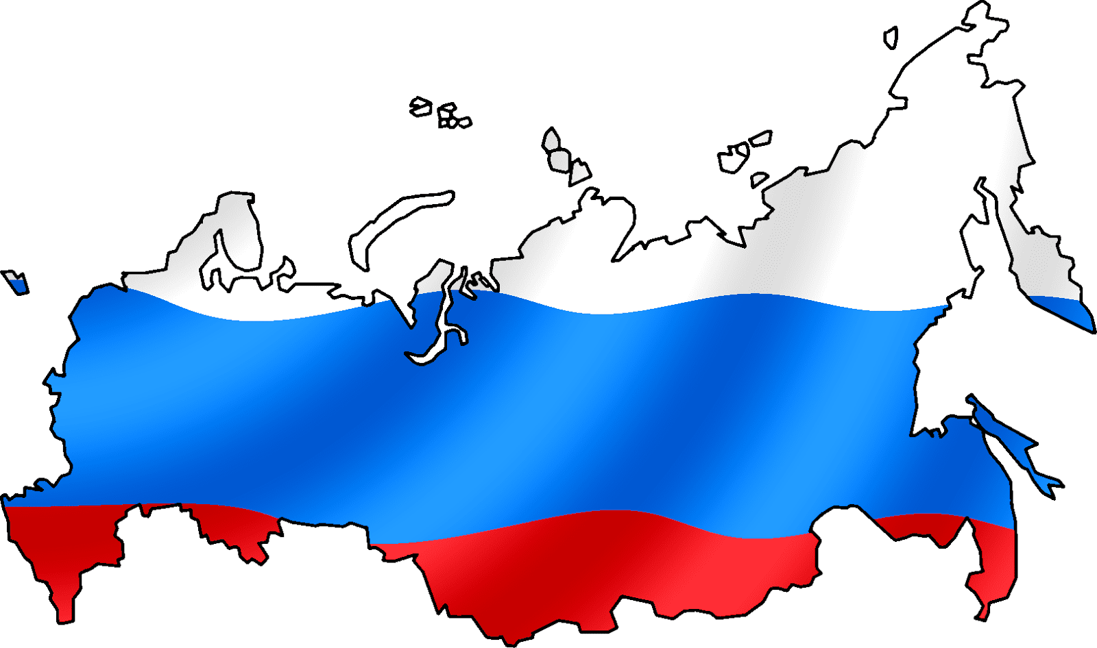 Russian_Flag_with_map