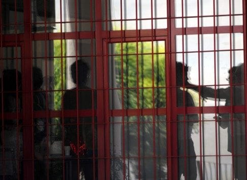 12.000 εξαφανισμένοι υπάλληλοι στο Δημόσιο – 'Έρχονται λουκέτα και απολύσεις
