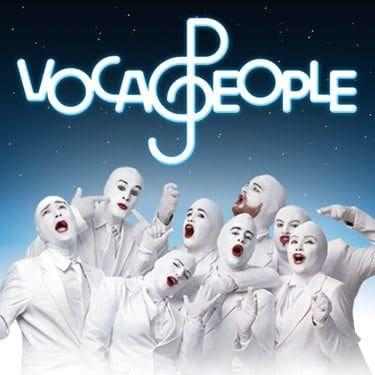 Voca_People_375