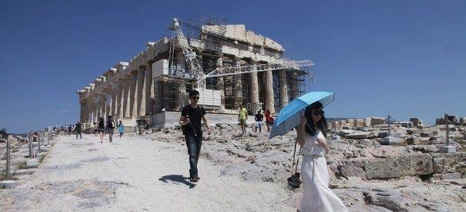akropoli-skalosies-660_0