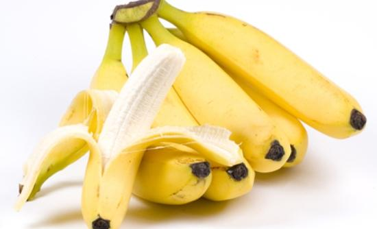 bananes(1)
