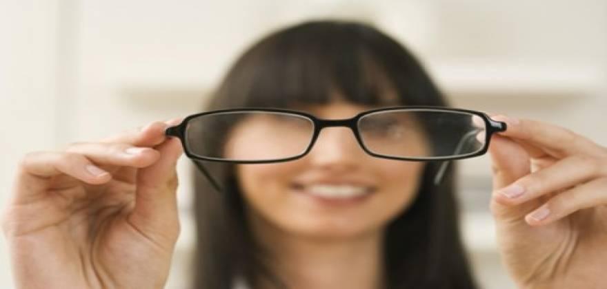 eye-exam-for-glasses