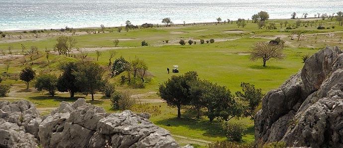 golfplatz-afandou