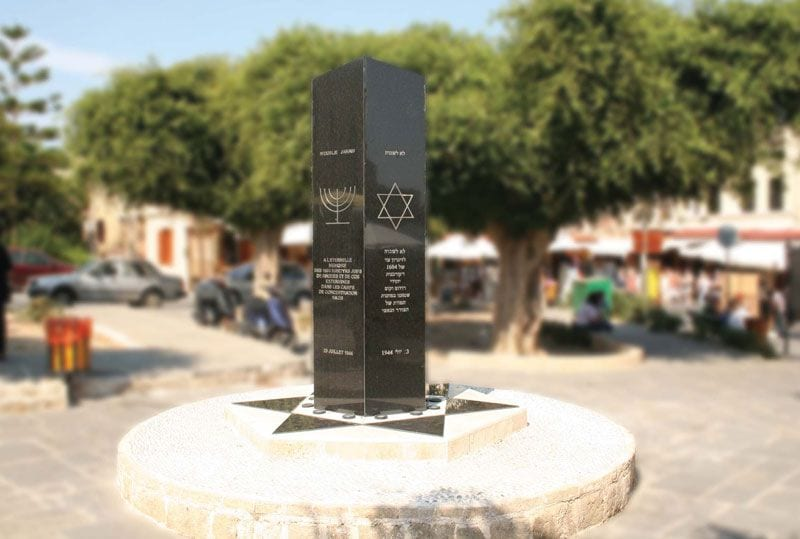 monument_holocaust