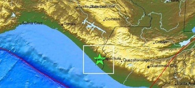 terremoto-mejico660