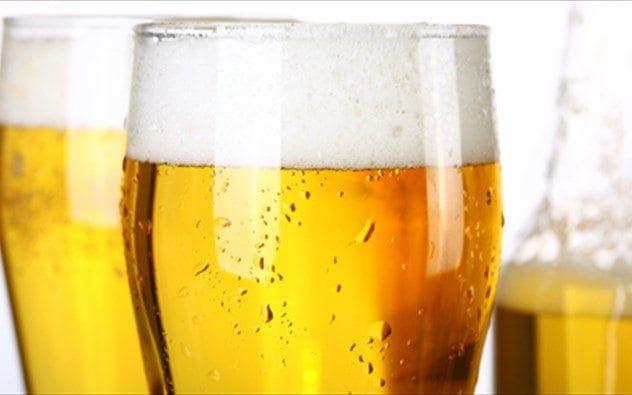 to-13o-athens-beer-festival-ksekina
