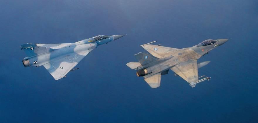 F16Mirage2000L