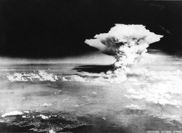 Hiroshima-atomic_bomb
