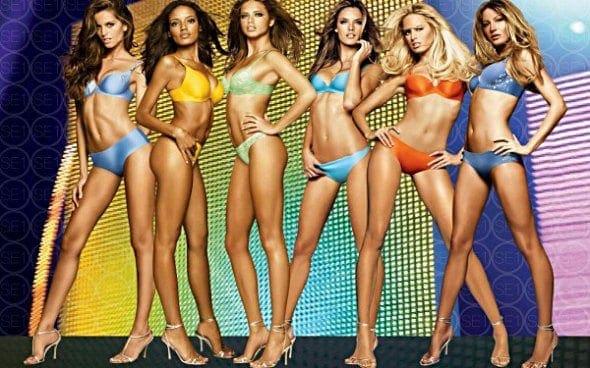 Miss-Rhodes-2014