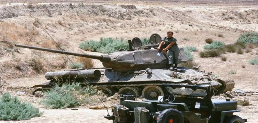 T34KyprosL