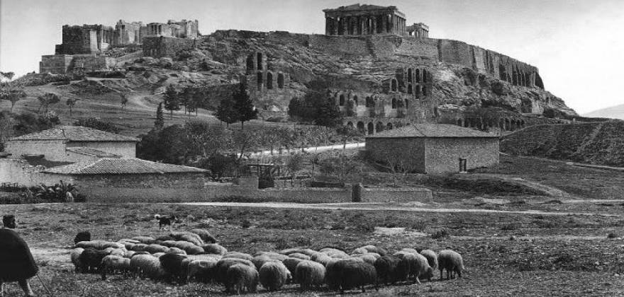 akropoli-1920