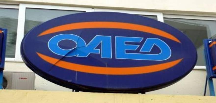 oaed_65