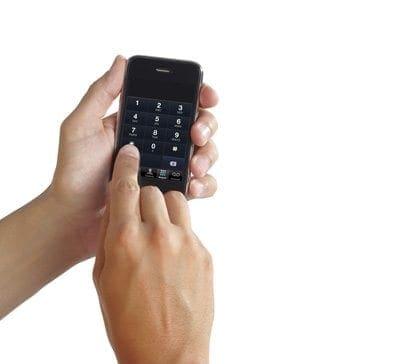 s-remote2