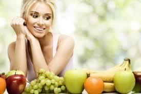 φρούτα-δέρμα(1)