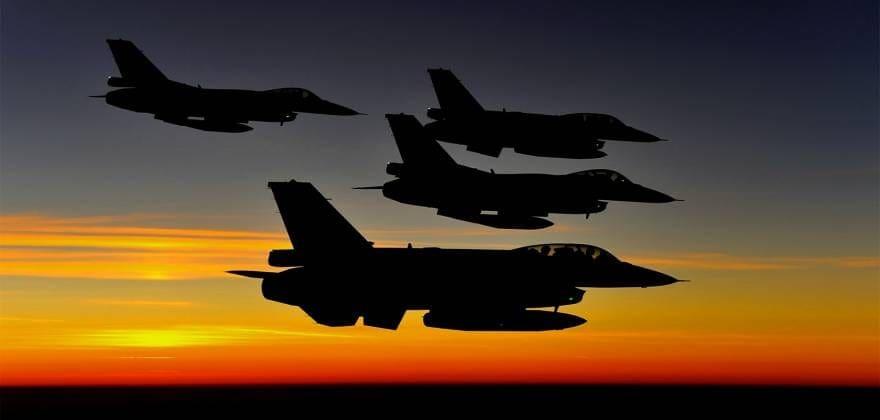 F16_52L2
